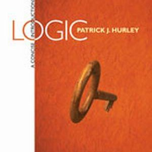 Solution Manual (Complete Download) for   A Concise Introduction to Logic