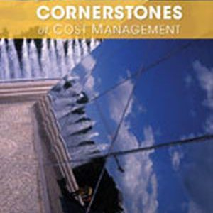 Solution Manual (Complete Download) for   Cornerstones of Cost Management