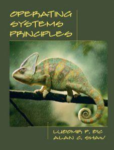 Solution Manual (Complete Download) for   Operating Systems Principles