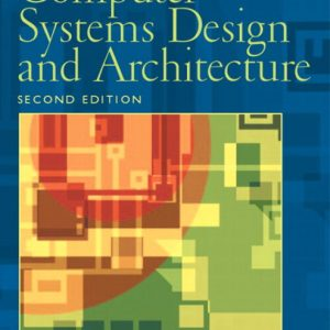 Solution Manual (Complete Download) for   Computer Systems Design and Architecture