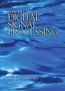 Solution Manual (Complete Download) for   Introduction to Digital Signal Processing