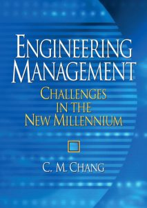 Solution Manual (Complete Download) for   Engineering Management: Challenges in the New Millennium