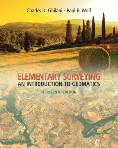 Solution Manual (Complete Download) for   Elementary Surveying: An Introduction to Geomatics