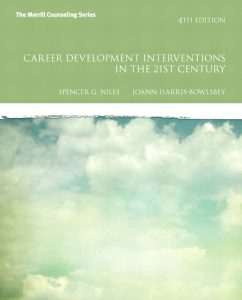 Solution Manual (Complete Download) for   Career Development Interventions in the 21st Century