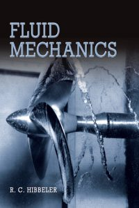 Solution Manual (Complete Download) for   Fluid Mechanics