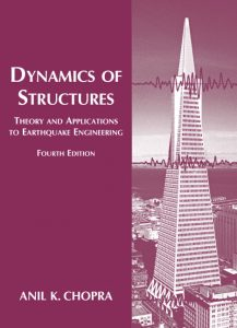 Solution Manual (Complete Download) for   Dynamics of Structures