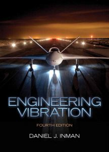 Solution Manual (Complete Download) for   Engineering Vibration