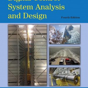 Solution Manual (Complete Download) for   Digital Control System Analysis & Design