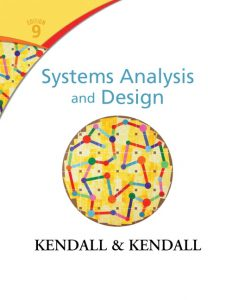 Solution Manual (Complete Download) for   Systems Analysis and Design
