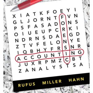 Solution Manual (Complete Download) for   Forensic Accounting