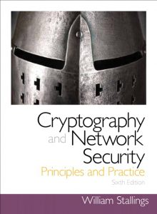 Solution Manual (Complete Download) for   Cryptography and Network Security: Principles and Practice