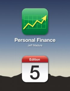 Solution Manual (Complete Download) for   Personal Finance