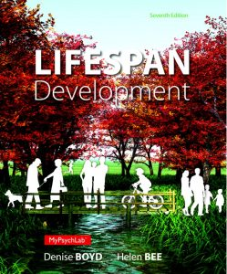 Solution Manual (Complete Download) for   Lifespan Development