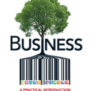 Solution Manual (Complete Download) for   Business: A Practical Introduction