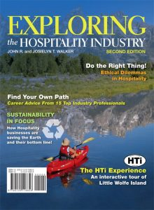 Solution Manual (Complete Download) for   Exploring the Hospitality Industry