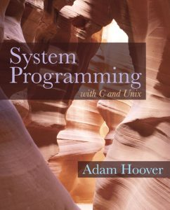 Solution Manual (Complete Download) for   System Programming with C and Unix