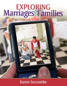 Solution Manual (Complete Download) for   Exploring Marriages and Families