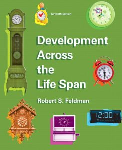 Solution Manual (Complete Download) for   Development Across the Life Span
