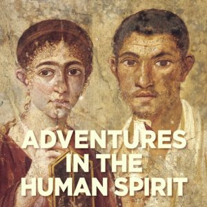 Solution Manual (Complete Download) for   Adventures in the Human Spirit