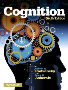 Solution Manual (Complete Download) for   Cognition