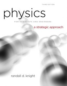 Solution Manual (Complete Download) for   Physics for Scientists and Engineers