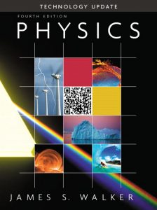Solution Manual (Complete Download) for   Physics Technology Update