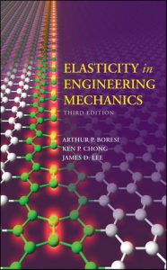 Solution Manual (Complete Download) for   Elasticity in Engineering Mechanics