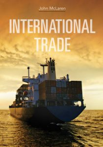 Solution Manual (Complete Download) for   International Trade