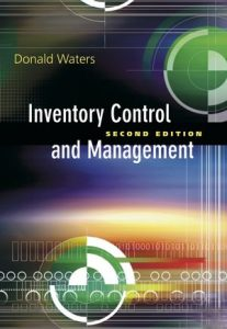 Solution Manual (Complete Download) for   Inventory Control and Management