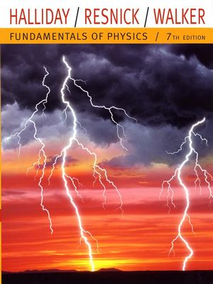 Solution Manual (Complete Download) for   Fundamentals of Physics