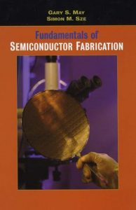 Solution Manual (Complete Download) for   Fundamentals of Semiconductor Fabrication