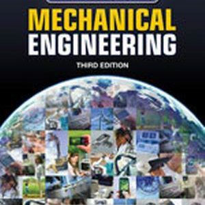 Solution Manual (Complete Download) for   An Introduction to Mechanical Engineering