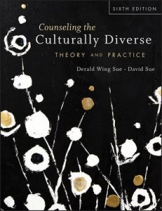 Solution Manual (Complete Download) for   Counseling the Culturally Diverse: Theory and Practice