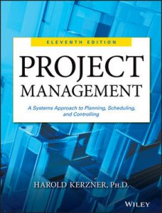 Solution Manual (Complete Download) for   Project Management: A Systems Approach to Planning
