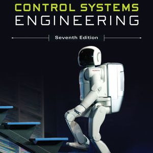 Solution Manual (Complete Download) for   Control Systems Engineering