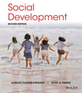Solution Manual (Complete Download) for   Social Development