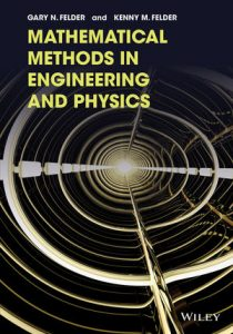 Solution Manual (Complete Download) for   Mathematical Methods in Engineering and Physics