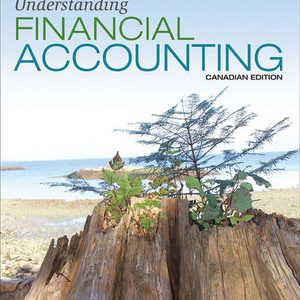 Solution Manual (Complete Download) for   Understanding Financial Accounting