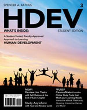 Solution Manual (Complete Download) for   HDEV