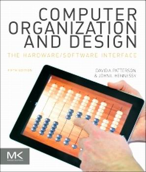 Solution Manual (Complete Download) for Computer Organization and Design