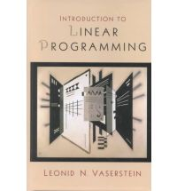 Solution Manual (Complete Download) for   Introduction to Linear Programming