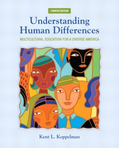 Solution Manual (Complete Download) for   Understanding Human Differences: Multicultural Education for a Diverse America