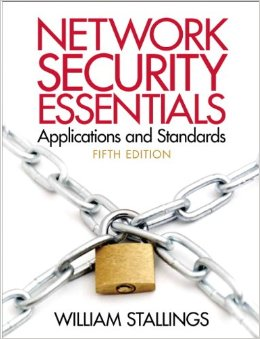 Solution Manual (Complete Download) for   Network Security Essentials Applications and Standards