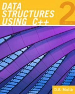 Solution Manual (Complete Download) for   Data Structures Using C++