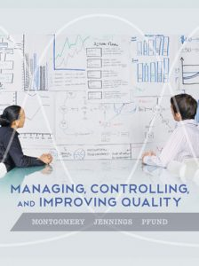 Solution Manual (Complete Download) for   Managing