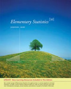 Solution Manual (Complete Download) for   Elementary Statistics