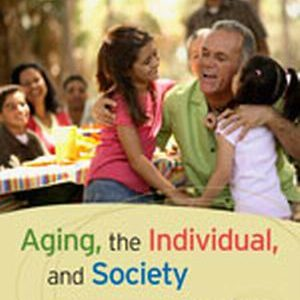 Solution Manual (Complete Download) for   Aging
