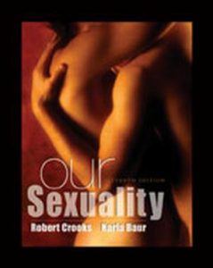 Solution Manual (Complete Download) for   Our Sexuality