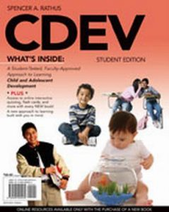 Solution Manual (Complete Download) for   CDEV