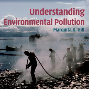 Solution Manual (Complete Download) for Understanding Environmental Pollution